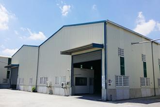 台湾倉庫1