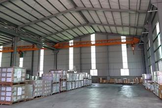 台湾倉庫2